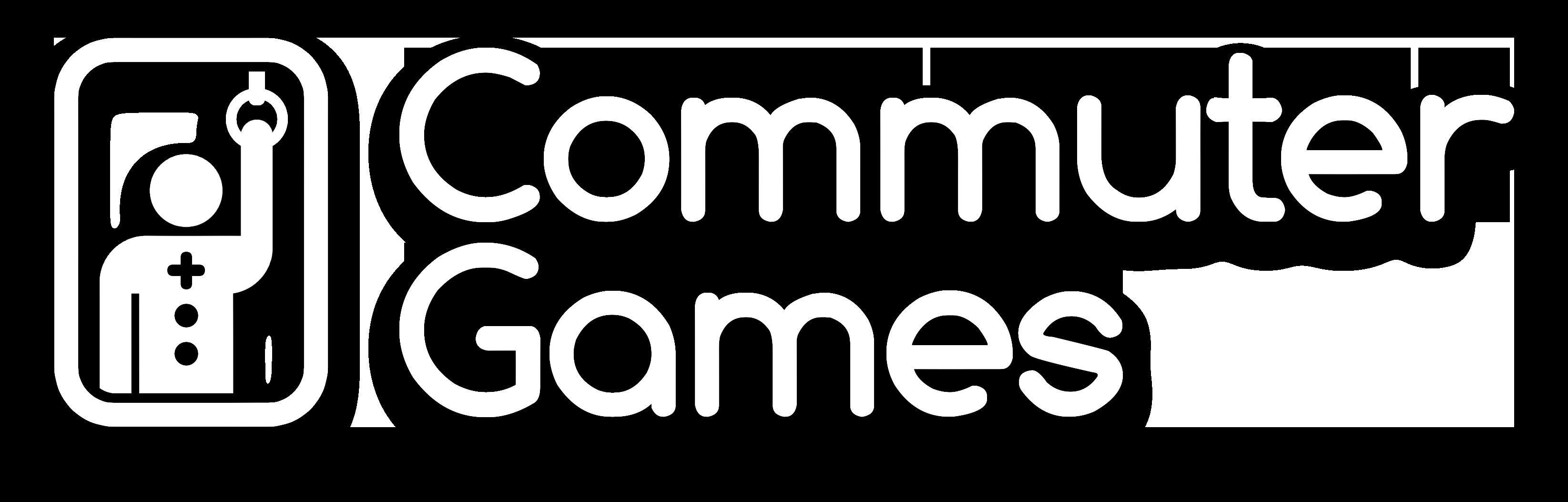 Commuter Games